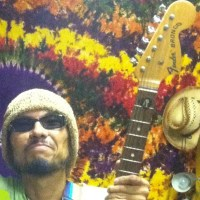 本気のギターが欲しければ、うちに来な!湘南の「Vintage Guitar(ヴィンテージ・ギター)専門店」と言えば、そう!国道467沿いの「Jerry's」だぜ!