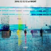 BIGBANG MADE THE FULL ALBUMその2