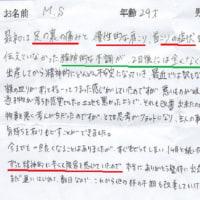 自殺大国ニッポン【愛知県の整体師が考える】