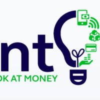 蟻金融とAyala、Globeのフィンテック子会社の株式を取得。