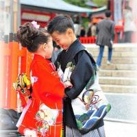 日本を狙う中国に判断力のない生徒を引き連れていく、久留米市 《拡散希望》