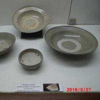 シリーズ⑥:タノンブトラ・スクール付属博物館