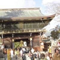 京都 北野天満宮を訪ねて~🎵
