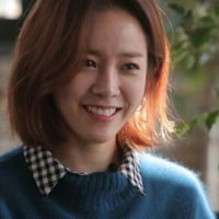 クォン・サンウも出演したJTBC『我が家が現れた』~最終回では、過去6回の間に公開できなかった放送ビハインド映像が公開されるってヾ(≧▽≦)ノ