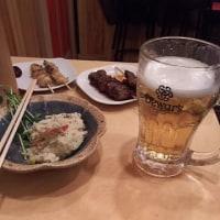加賀廣 稲荷町店