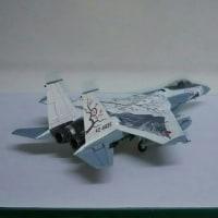 F-15J 42-8838