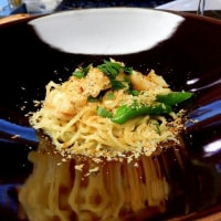 Kyoto Style Osteria Lino