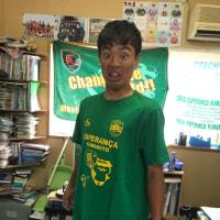 くま川祭り Tシャツデザイン