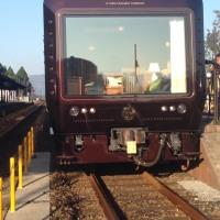 2017年、国内では観光列車がブームの予感