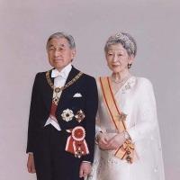 「天皇陛下の私事行為」主要祭儀一覧