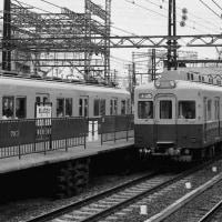★南海電鉄 7100系★