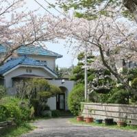 旧長谷川病院で美酒岩の井を堪能!