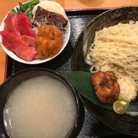 【祝☆創業16周年】「味処 むさし野@松戸市・上本郷」20年以上の和食歴を持つ熟練料理人が創作する記念ラーメンとは?
