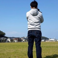 KAB Shooting in Kuratake