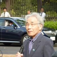 稲田朋美の父 故・椿原泰夫は「なんちゃってウヨ」の大物だった! 籠池泰典とも接点あり!