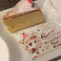 ケーキやさん♪