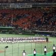 NTT東日本×三菱重工神戸・高砂@東京ドーム【都市対抗野球】