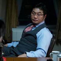 相棒season15 第16話「ギフト」
