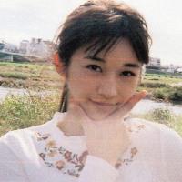 モーニング娘。'17牧野真莉愛の「まりあんLOVEりんですっ♡」第33回その3(1/10)