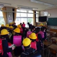 3/23 教室移動