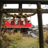 奈良の寺社毀損事件は「国境を越えた」犯罪だ