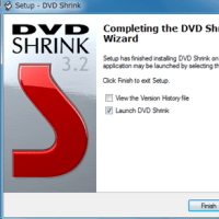 DVD Shrinkダウンロード・インストール・日本語化・DVDコピー&圧縮方法まとめページ