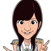 ���������λ��鳨��AKB48�ˡ�