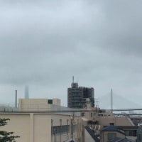 梅雨の不安定なお天気が続きそうですね(^o^)(^o^)