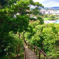 オープンガーデン 沖縄 南城市 みなみ野クリニック