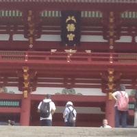 鎌倉・横浜1