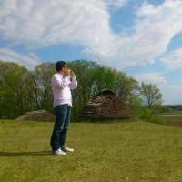 宮城県大崎市で龍笛が習えます。