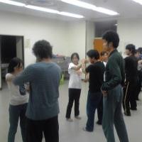 高松市詠春拳スポーツ少年団