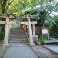 有馬温泉 金の湯と温泉寺とありまサイダー