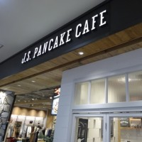 パンケーキ☆J.S. PANCAKE CAFE ららぽーと富士見店