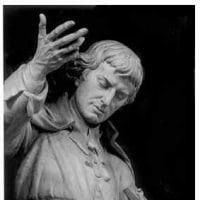 聖グリニヨン・ド・モンフォール  英知修道女会創立者