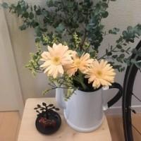 麻央ちゃんのブログをみる。