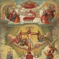 「主の御受難とミサ聖祭」ー聖イグナチオによる6つの観点からの黙想(その2)ーシュテーリン神父様