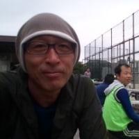 20161030_【NO58&59】‗やま友の会&こんともの会