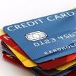 3 Hal Penentu Kartu Kredit Proses Cepat Mudah Disetujui