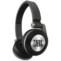 Bluetoothヘッドホン JBL E40BTの充電コードをなくしちゃった(´・ω・`)