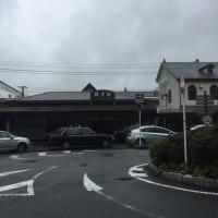 鎌倉行ってきましたwww