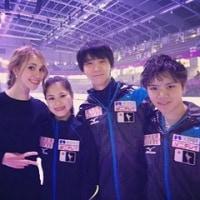 羽生結弦選手の今年(2016年)の漢字一文字