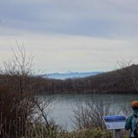 富士山を見に行こう!