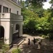 竹久夢二伊香保記念館「山へよする」コンサートを終えて