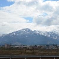 越中富山の