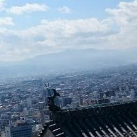 松山広島割引キップその3
