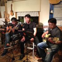 48th [ みんなのライブ ] 終了♪