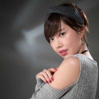 大塚歩美さん 2016年12月4日 Still撮影会 Vol.2 無断転載、無断2次利用禁止です。