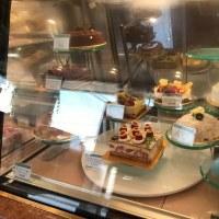 フランス菓子 ボンテ 玉島店
