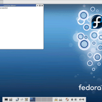 Fedora Core 5��upgrade
